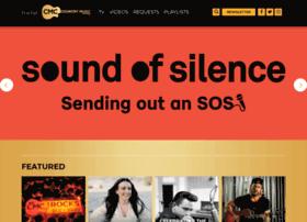 countrymusicchannel.com.au