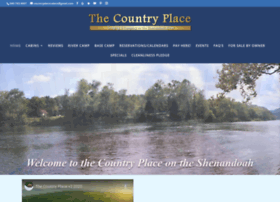 countryplace.pairsite.com