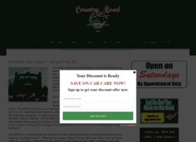 countryroadauto.com