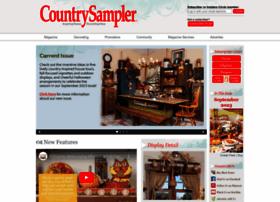 countrysampler.com