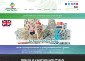 countrysideart.co.uk