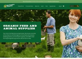 countrysideorganics.com
