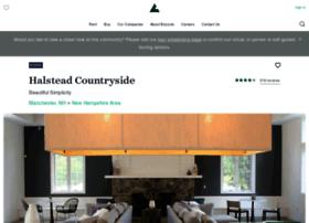 countrysidevillage-apts.com