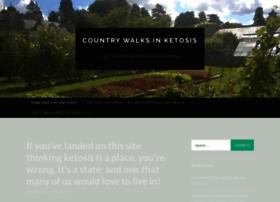 countrywalksinketosis.com