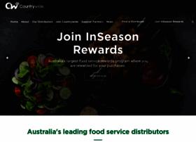 countrywide.net.au