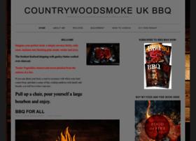 countrywoodsmoke.com