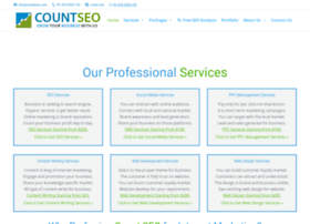 countseo.com