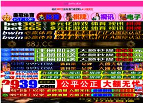 counttxt.com