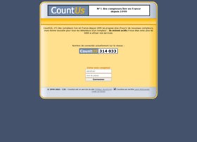 countus.fr