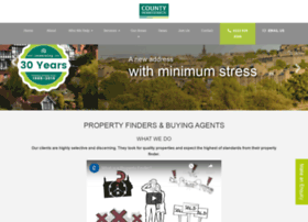 county-homesearch.co.uk