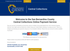 countybillpay.com