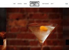 countyfareny.com
