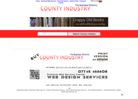 countyindustry.co.uk