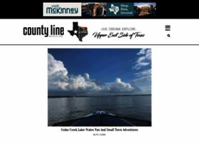 countylinemagazine.com