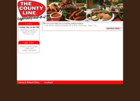 countylineonthehill.patronpath.com