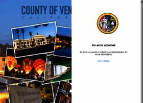 countyofventura.service-now.com