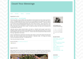 countyourblessings.typepad.com