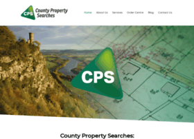 countypropertysearches.co.uk