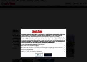 countytimes.co.uk