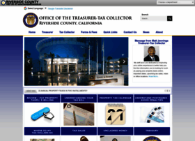 countytreasurer.org