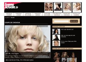 coupe-de-cheveux.femmeactuelle.fr