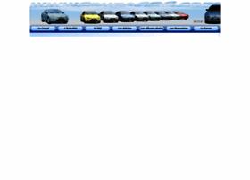 coupe406.com