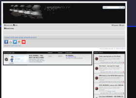 coupeclub.co.uk