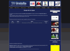 coupedelaligue.tv-gratuite.com