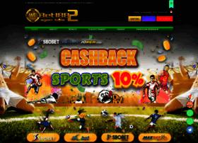 coupflip.com