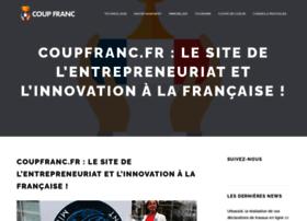 coupfranc.fr