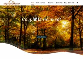 couple-enrichment.com