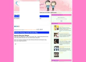 couple-gift.blogspot.com