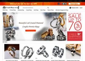 couple-rings.com