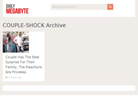 couple-shock.dailymegabyte.com