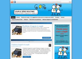 couple-zero-routine.com