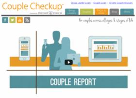 couplecheckup.com