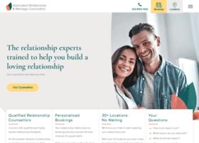 couplecounselling.com.au