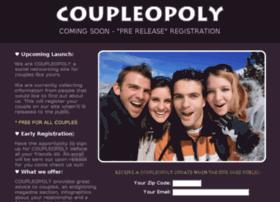 coupleopoly.com