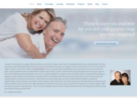 couplepower.com