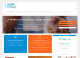 couples-et-familles.com