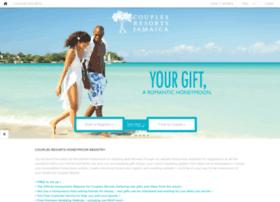 couples.honeymoonwishes.com
