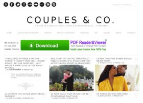 couplesandco.blogspot.ro