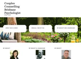couplescounsellingpsychologist.com