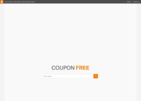 coupon-code-free.com