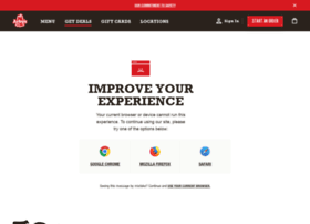 coupon.arbys.com