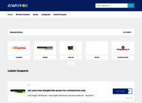 coupon4fun.com