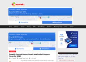 couponal.com