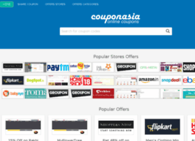 couponasia.in
