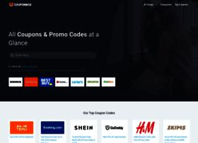 couponbox.com