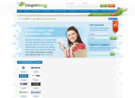 couponbuzz.com